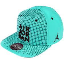 Jordan Clothes For Men Jordan Clothing Air Jordan Iv Sneaker Cap Men Clothes 642096 476