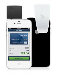 Verifone Help Desk Phone Number Verifone To Announce New Mobile Payment Processing System Pcworld