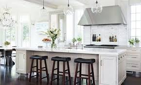 hanging kitchen lights island kitchen lighting amazing modern pendant for hanging lights