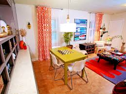 pin by stephanie bond on home decor pinterest board game table