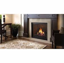 regency liberty l965e gas fireplace ams fireplace inc