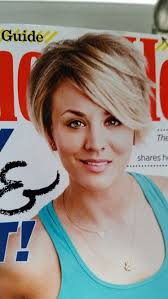 why kaley cucoo cut her hair the 25 best kailey cuoco ideas on pinterest kaley cuoco hair