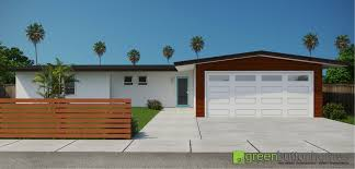 san diego house flipping green button homes