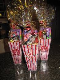 New Years Eve Party Decorations Dollar Tree by Dollar Tree Gift Idea Add A Gift Certificate To Redbox Or A