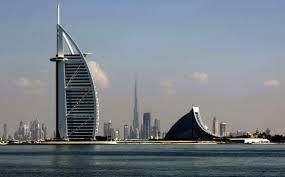 Vanity Fair Dubai Dubai Vanity Fair Article A A Gill Dubai U0027s Worth Visiting