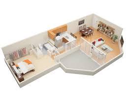 1 u0026 2 bedroom luxury apartments in redondo beach novellla redondo