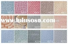 floor vinyl tiles floor vinyl tiles manufacturers in lulusoso com