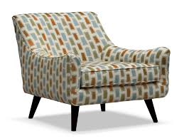chair types living room types of living room chairs luxury great types of living room