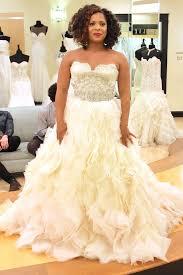 yellow ombre wedding dress u2013 dress ideas