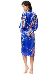 femme de chambre wiki belloo robe de chambre femme bleu bleu roi jeu eastbay moins cher