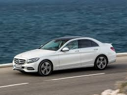 mercedes c class price in india mercedes c class c250d variant launched at rs 44 36 lakh