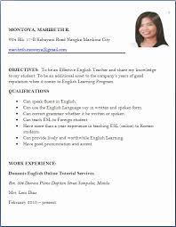 resume for application format resume format application inspirational resume format for freshers