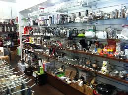 100 kitchen collection outlet store last chance outlet best