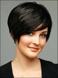 unique d bgs d short hairstyles for fine hair over short