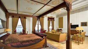 11 unique traditional master bedroom decorating ideas you39ll love