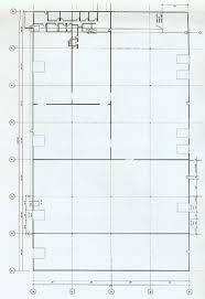 Small Office Floor Plan Small Business Office Floor Plans Architectural Plan Plan Friv
