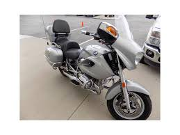 bmw r 1200 cl for sale used motorcycles on buysellsearch