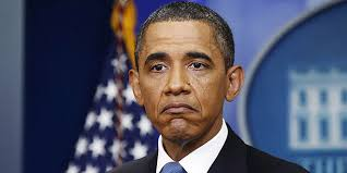 Best Obama Meme - texas a m study calls obama 5th best president in america