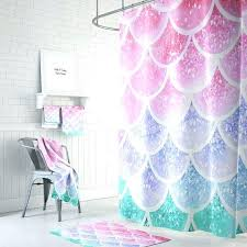 sea bathroom ideas mermaid bathroom ideas under the sea bathroom decor luxury home