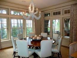 extra long dining room table sets fine adding extra dining room