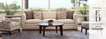 Furniture Stores Ceres Ca by Slater U0027s Home Furnishings