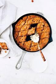 783 best cookies bars brownies images on pinterest food