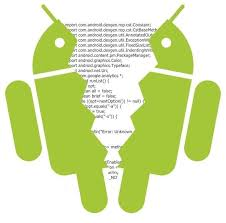how to see apk source code innovating technology how to view source code of an android apk