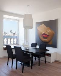 dining room wall art best ideas about decor extraordinary