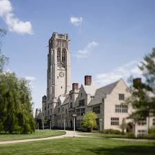 the university of toledo bell tower home facebook