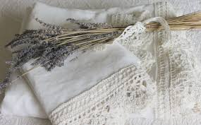 bedroom simply shabby chic bedding target shabby chic blanket