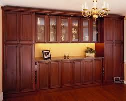 dining room storage provisionsdining com