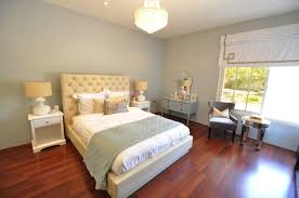 grey blue bedroom walls contemporary bedroom benjamin moore
