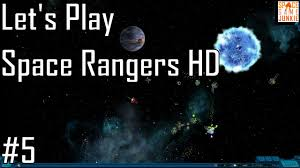 Entry5 by Space Rangers Hd Trying To Fight Back Entry 5 Youtube