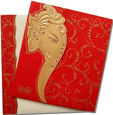 hindu invitation best 25 hindu wedding cards ideas on indian wedding