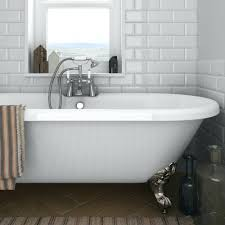 feature tiles bathroom ideas decoration feature tile ideas best bathroom wall on kitchen