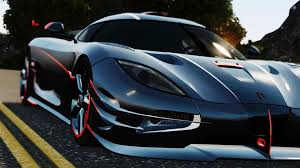 koenigsegg agera r wallpaper 1920x1080 koenigsegg one wallpapers wallpaper cave