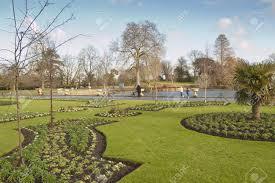 The Royal Botanic Gardens Kew Gardens The Royal Botanic Gardens Kew Usually