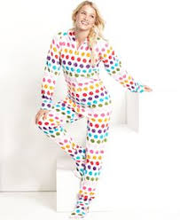 new years pjs so adorable pajama day anyone onesies