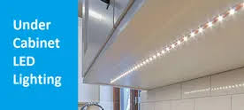 what is the best led cabinet lighting 15 best cabinet led lights expert review inland