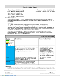 weekly report template ppt project weekly status report template ppt new monthly status