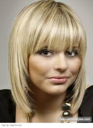 medium length choppy bob hairstyles for women over 40 hairstyles for medium hair with fringe google search hair