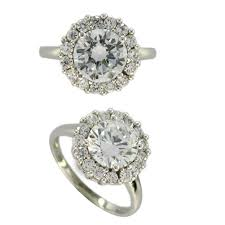 Diamond Wedding Rings For Women by Wedding Rings Wedding Rings Womens Wedding Band Rings For Women