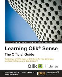 tutorial qlikview pdf learning qlik sense the official guide packt books