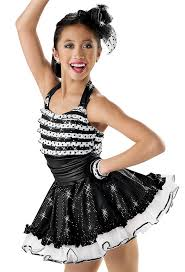142 best figurinos images on pinterest ballet costumes costume