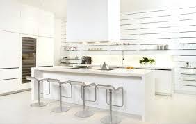 meryland white modern kitchen island cart meryland white modern kitchen island cart modern white