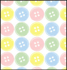 baby shower wrapping paper and affordable retail packaging