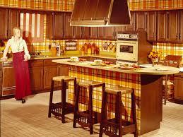 vintage kitchen chairs retro kitchen chairs walmart retro kitchen