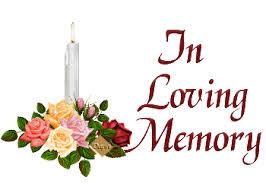in memory of in loving memory of danny caldwell of richmond sanitation