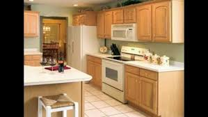 kitchen paint ideas for small kitchens wall paint colors for small kitchens lesmurs info