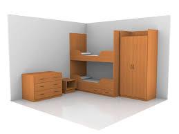 marine furniture osetacouleur